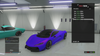 gta v modded account