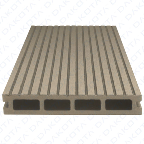Decking WPC Light - 23x146x2000 mm - prezzo al pezzo