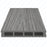Decking WPC Light EVO - 21x147x2000 mm - prezzo al pezzo