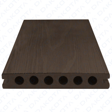 Decking WPC Shield EVO - 23x139x2000 mm - prezzo al pezzo