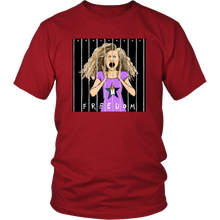 Ahed Freedom T-shirt Men's