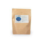 Carbon Chemistry Activated Bentonite Clay T-5 500G 1KG 2KG 5KG 20KG Filtration Media