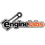Engine Labs