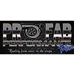 Profab Performance