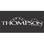 Thompson Motorsports of Texas