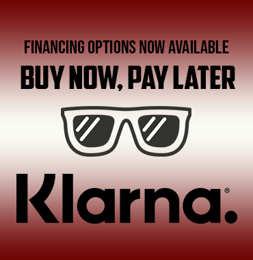 /pages/klarna
