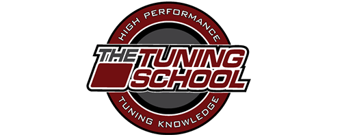 The Tuning School