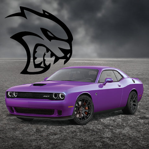 ONLINE COURSE- Dodge Hellcat HP Tuners Level 2