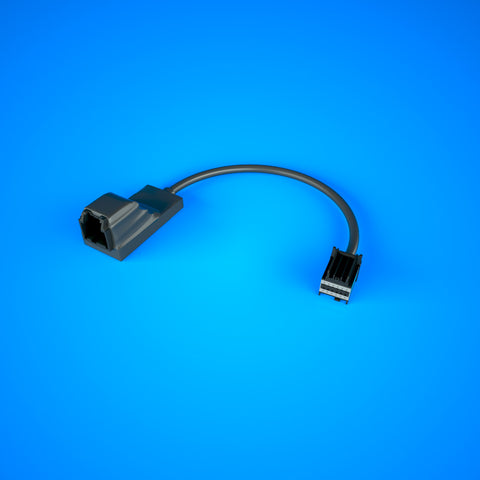 HP Tuners Smart Access Cable