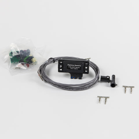 Daytona Sensors 3 Bar MAP Sensor for GM Applications