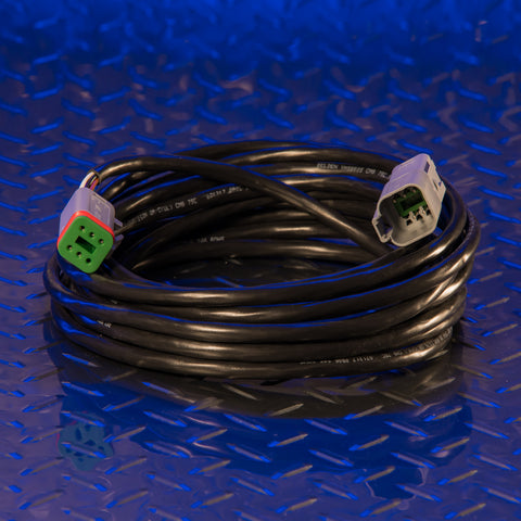 Daytona Sensors 18 foot Extension Cable