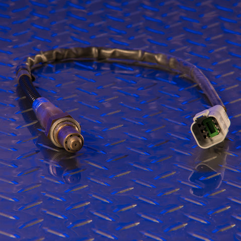 Daytona Sensors Exhaust Gas Replacement Oxygen Sensor