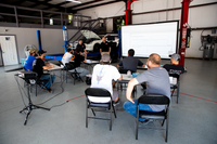 Dynojet Training, Tampa FL April 14, 2021