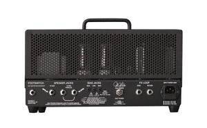 PRS Mark Tremonti MT15 Amplifier
