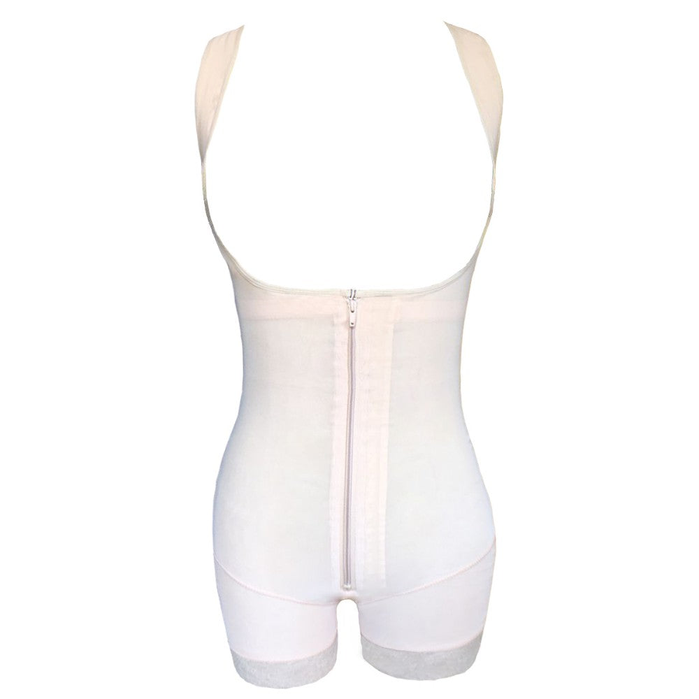 Slimming Underwear Body Shaper Bodysuit Corset Butt Lifter Waist Trainer Ladies Shapewear Underwear