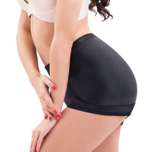 Body Shaper Butt Lifter Slimming Briefs Women Push Up Hot Pants Lingerie Hip Pads Shaper Butt Enhancer Shapewear