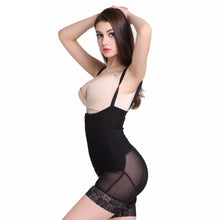 Body Shaper Slimming Corset Waist Trainer Bodysuit Control Underwear Slimming Shapewear For Women