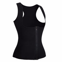 Neoprene Waist Trainer Slimming Corset Hot Body Shaper Sports Slimming Shapewear For Women