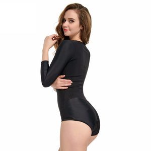Body Shaper Bodysuit Corset Slim Body Shaper Butt Lifter Waist Trainer Corset Shapewear Lingerie For Women