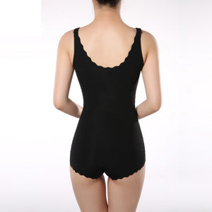 Slimming Underwear Bodysuit Body Shaper Women's Lingerie Hot Shaper Waist Slimming Body Shaping Lingerie