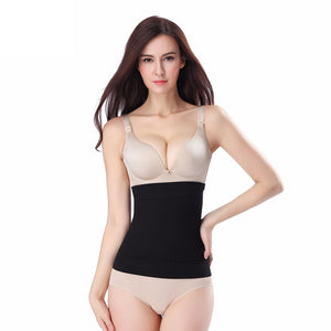 Tummy Slimming Waist Trainer Bodysuit Slimming Corset Body Shaper Slimming Underwear For Women