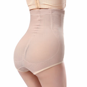 Waist Trainer Body Shaper Slimming Corset Butt Lifter Shapewear Slimming Underwear For Women