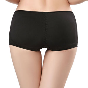 Butt Lifter Body Shaper Tummy Control Panties Shapewear For Women