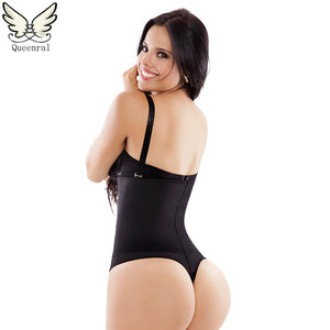 Latex waist trainer corset hot shapers waist trainer body shaper Slimming Belt Shapewear women belt waist cincher modeling strap