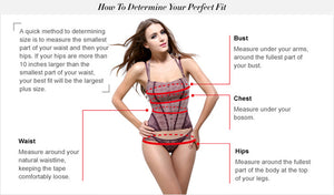 Miss Moly Women Full Body Shaper Waist Reducer Trainer Tummy Slimming Control Panty Butt Lifter Briefs Push Up Shapewear Corset