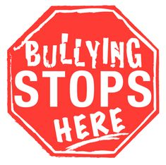 How Can I Tell that a Child is Being Bullied?