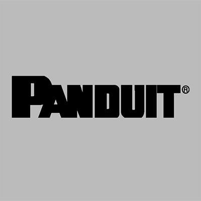 Panduit_Logo_Grey