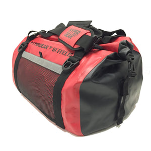 Duffel Bag 40L