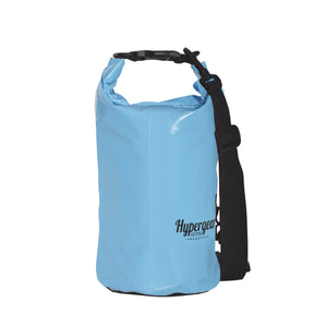 Dry Bag Motoride Design 5L