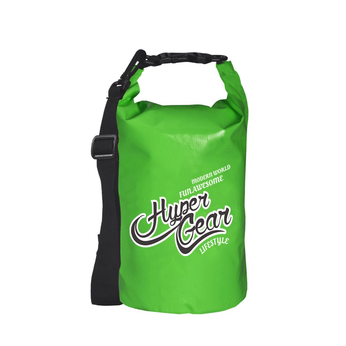 Dry Bag Fun Awesome Design 5L