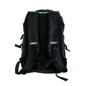 Dry Pac LaVictory 30L (Bundle With Fast Slot E)
