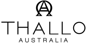 Thallo Australia | Floral Inspired | Gold & Silver Plated Jewellery