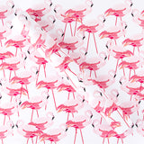 Sets flamants roses - My Little Day