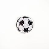 1 jeu d'adresse ballon de Foot - My Little Day