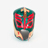1 masque de catcheur mexicain