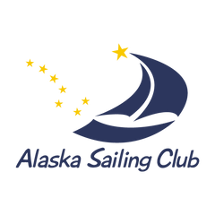 Alaska Sailing Club Apparel Store Damn Skippy Wear