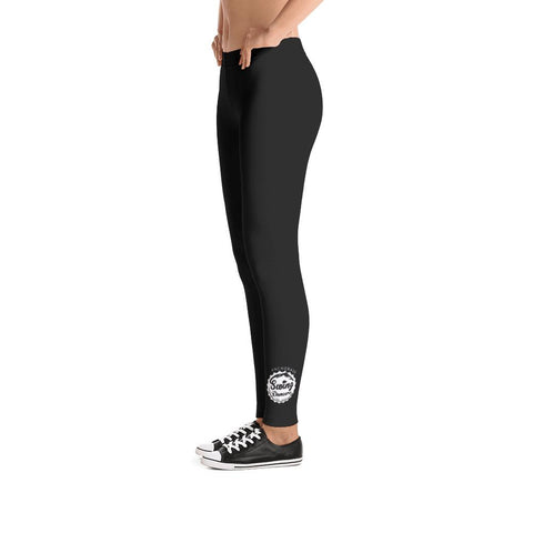 ASD Leggings