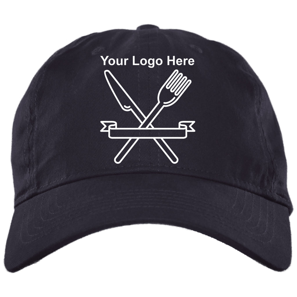 Hats - Custom Unstructured Dad Cap. Tap to expand 6139ec6f2a5