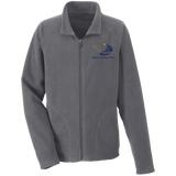 Image of Jackets - ASC Youth Microfleece, Polyester