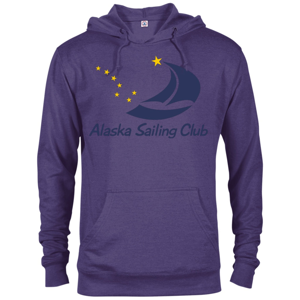 Sweatshirts - ASC Unisex French Terry Hoodie, Poly-Cotton