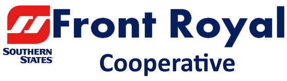 Southern States Front Royal Co-op