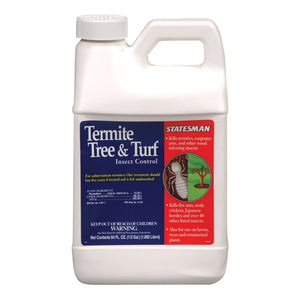 Statesman Termite Tree & Turf Concentrate
