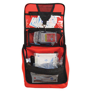 Basic Equine First Aid Kit