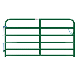 Behlen Heavy Duty Tube Gate