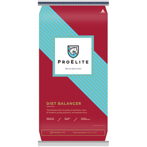ProElite® Diet Balancer