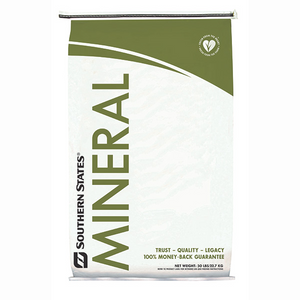 Traditions Water Shed 2:1 Mineral